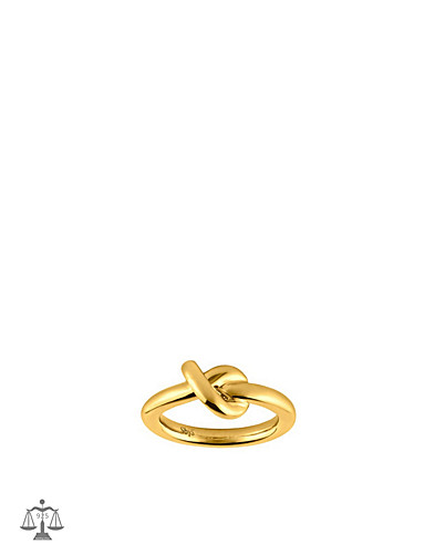 Knot Ring (1700516979)