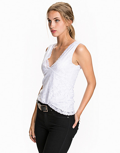 Lace Top (2008709497)