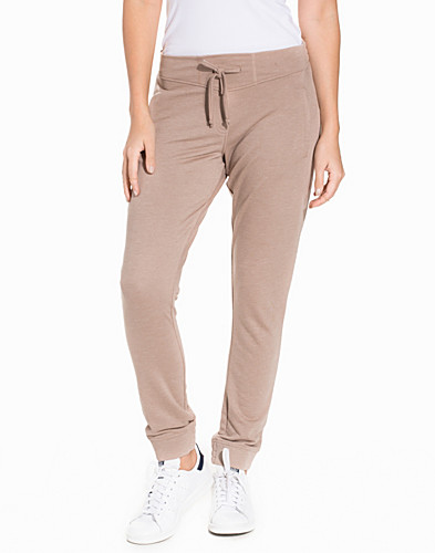 Dressed Joggers (2179403551)