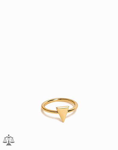Triangle Ring (2039950701)