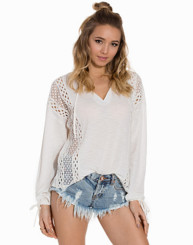 Fancy Blouse (2143077371)