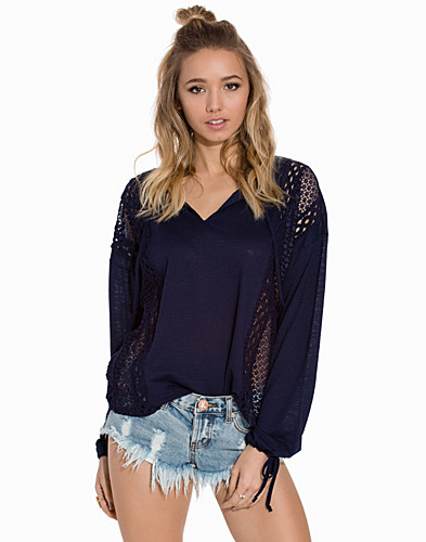 Fancy Blouse (2143077389)