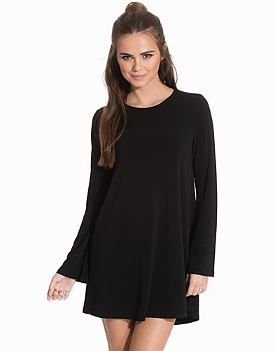 Perfect A Lined Dress (2138141245)