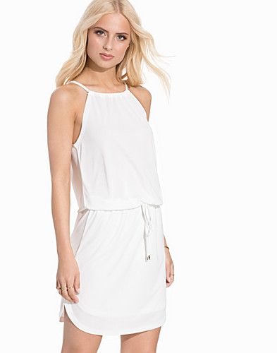 All Time Strap Dress (2199393507)