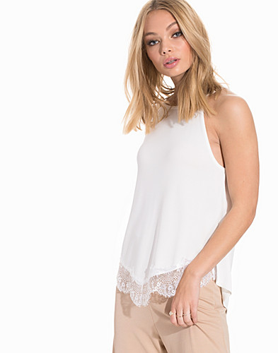 Lace Cami Top (2207550871)