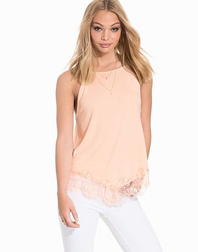 Lace Cami Top (2207550873)