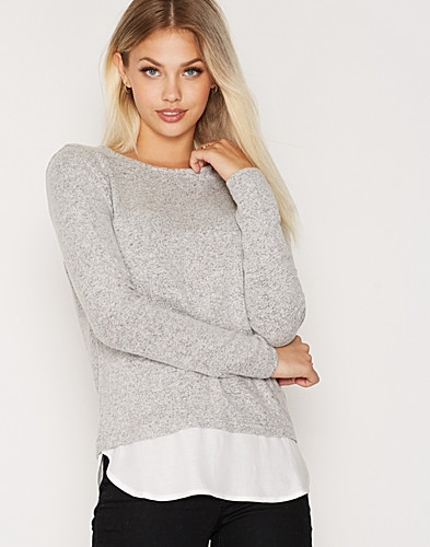 Two In One Cozy Top (2293526725)