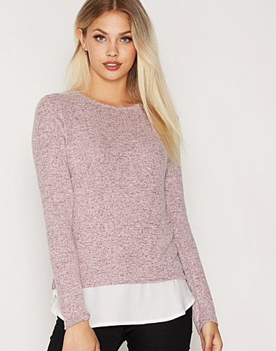 Two In One Cozy Top (2293526723)