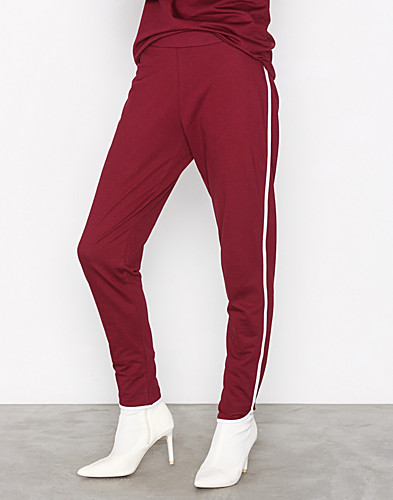 NLY Trend - Sporty Joggers