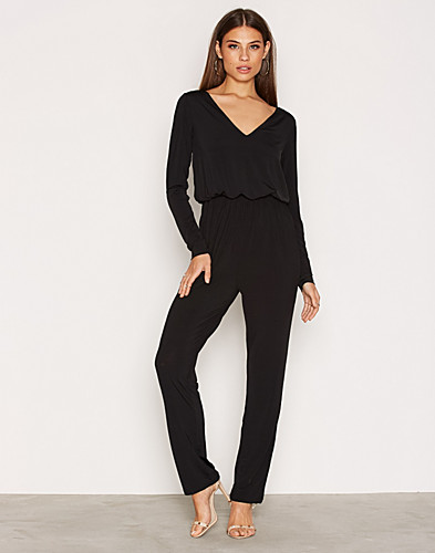 Flux Jumpsuit (2306191697)