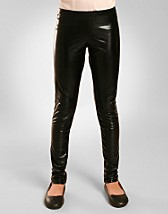 Oline Leggings SEK 179, Name It - NELLY.COM