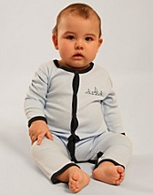 Vagn Mini Nightsuit SEK 99, Name It - NELLY.COM