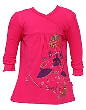 Scarlet Mini Tunic SEK 199, Me Too - NELLY.COM