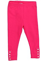 Gelippa Mini Leggings SEK 149, Me Too - NELLY.COM