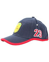 Captain Cap SEK 199, Hummel - NELLY.COM