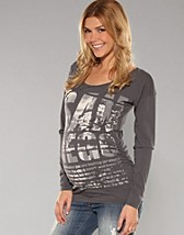 San Diego LS Top SEK 259, Mama-licious - NELLY.COM