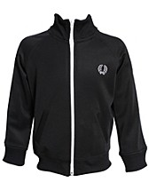 Childrens Track Jacket SEK 549, Fred Perry Kids - NELLY.COM