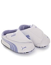 Drift cat Crib Shoes SEK 299, Puma Kids - NELLY.COM