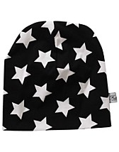 Kids Beanie Flinga SEK 169, Frithiof re - NELLY.COM
