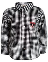 Checked Shirt SEK 299, Lundmyr Of Sweden - NELLY.COM