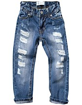 Jeans , Denver Denim , I Dig Denim - NELLY.COM