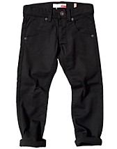 Fred Kids Twill Pant SEK 249, Name It - NELLY.COM