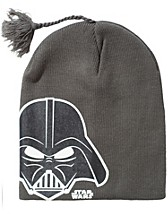 Star Wars Hat SEK 69, Star Wars - NELLY.COM