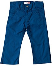 Byxor & shorts , File Pants , Name It - NELLY.COM