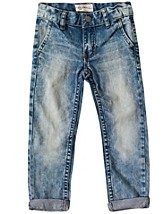 Jeans , Soho Denim , I Dig Denim Kids - NELLY.COM