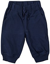 Housut & shortsit  , Godi Bam Sweat Longshorts , Me Too - NELLY.COM