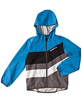 Jacken , Outlander Youth Jacket , Quiksilver - NELLY.COM