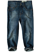 Jeans , Colin Jeans , Little House Of Commons - NELLY.COM