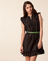 Dresses , Kaviar Dress , S'NOB DE NOBLESSE - NELLY.COM