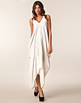 Juhlamekot , Aisha Dress , S'NOB DE NOBLESSE - NELLY.COM
