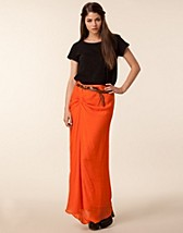Rcke , Zorell Skirt , S'NOB DE NOBLESSE - NELLY.COM