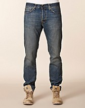 Jeans , Smithfield Jeans , Denim & Supply Ralph Lauren - NELLY.COM