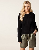 Jumpers & cardigans , Lou Sweater , Issue 1.3 - NELLY.COM