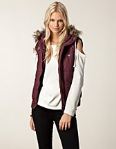 Jackets and coats , Lady Goose , VOI Jeans - NELLY.COM
