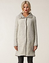 Jackor , Orandana Coat , BOSS Orange - NELLY.COM