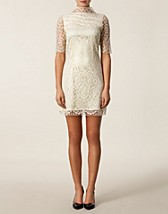 Party dresses , Lace Dress , Zetterberg - NELLY.COM