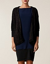 Jumpers & cardigans , Beauty Cardigan , Schumacher - NELLY.COM