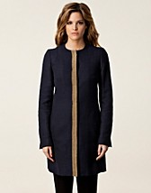 Jackor , Oretta Coat , BOSS Orange - NELLY.COM