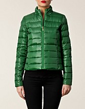 Jackets and coats , Packable Puffer , Michael Michael Kors - NELLY.COM