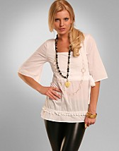 Holly Blouse SEK 399, Koola Anna - NELLY.COM