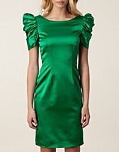 Party dresses , Gail Dress , Zetterberg - NELLY.COM