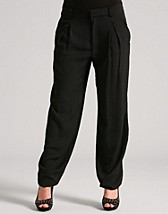 Kassi Trousers SEK 1249, Whyred - NELLY.COM