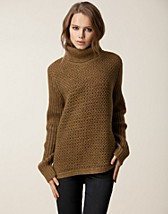 Jumpers & cardigans , Joline Knit , Whyred - NELLY.COM