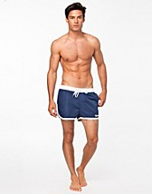 Swim shorts , Saint Paul Swim Shorts , Frank Dandy - NELLY.COM