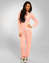 Diana Velour Set EUR 246,00, Juicy Couture - NELLY.COM