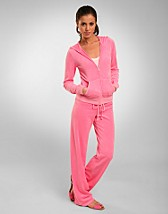 Terry Pant SEK 899, Juicy Couture - NELLY.COM